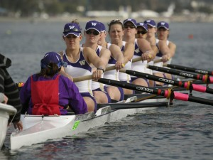 CRCA Announces 2013 Pocock All-American Team