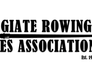 CRCA Announces 2018 Division I All Conference Teams